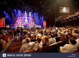 Grand Ole Opry Seating Map Pictures Inside Grand Ole Opry House House Pictures