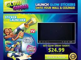 glow show glow show reviews to be true