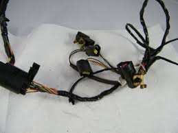 wiring harness for 2002 jaguar x type wiring wiring diagrams