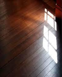 Damaged Laminate Flooring Hardwood Flooring Tile U0026 Laminate Floor Services 317 429 178