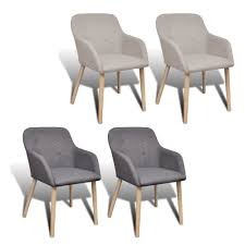 Armlehnstuhl Holz Esszimmer Stühle Leder Esszimmer Möbelideen