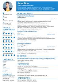 professional resume templates zombotron2 info