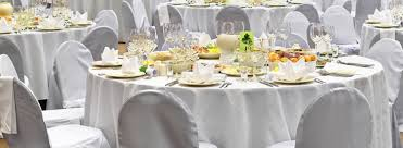 discount linen rentals wedding rentals stunning wedding rentals jacksonville fl for