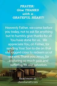 thanksgiving prayer bible 26 best faraone industrie spa images on pinterest