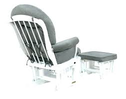 shermag glider and ottoman shermag glider and ottoman glider and ottoman full size of glider