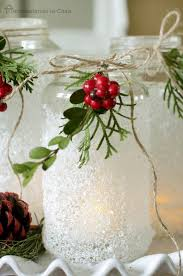 Easy And Cheap Home Decor Ideas Best 25 Winter Decorations Ideas On Pinterest Christmas Signs