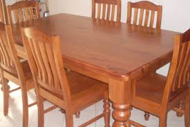 Dining Room Furniture Columbus Ohio Furniture Inspiring Ashley Furniture Dining Room Sets Table Pad