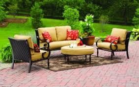 Better Home Decor Better Homes Patio Cushions U2013 Solid Hardwood Deck Floor