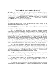 standard form contract template choice image form example ideas