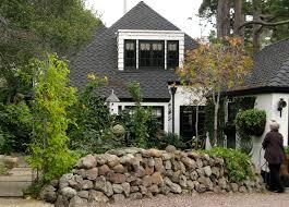 kingscote u2013 a carmel english cottage once upon a time tales