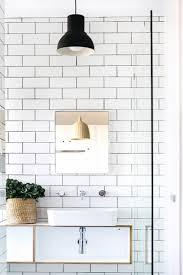 fixer upper bathroom in progress shops stew and for the