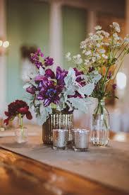 Flowers Long Island City - long island city wedding ruffled