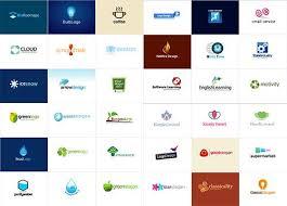 design logo free online software free logo maker make website