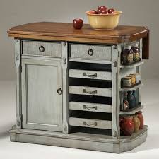 kitchen islands with seating for 3 kitchen room 2017 kitchen island designs seating the large