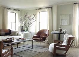 Stunning Elle Decor Living Rooms Images Awesome Design Ideas - Elle decor living rooms