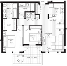 Condominium Plans 58 Condo Floor Plans Biscayne Beach Condo Floor Plans Biscayne