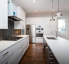 is it cheaper to build your own cabinets wholesale custom semi custom cabinet makers chicago