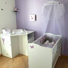 idées déco chambre bébé deco de chambre bebe fille dcoration 29 deco chambre bebe fille