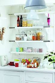 kitchen display ideas white kitchen shelves at cargo kitchen design ideas kitchen