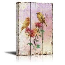 Birds Home Decor Wall26 Com Art Prints Framed Art Canvas Prints Greeting