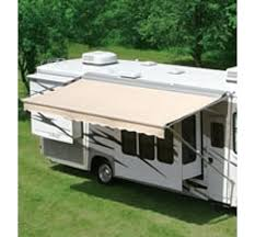 Dometic Caravan Awnings Dometic A Dometic 8500 Awning Fabric Replacement Instructions