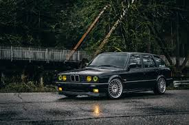 stancenation bmw e30 bmw e30 wagon touring taken by christian bouchez 5760x3480