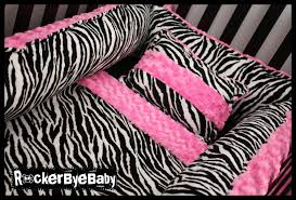 Minky Crib Bedding Custom Four Minky Crib Bedding Set This When I