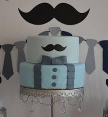 mustache baby shower decor simply elegant wedding rentals
