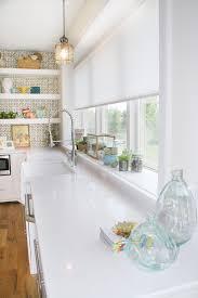 kitchen window shelf ideas kitchen window sill ideas kitchen eclectic with open shelving