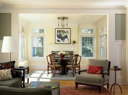 paint colors for living room with oak trim living room design ideas