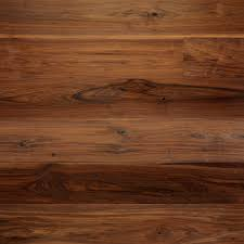 Brazilian Cherry Hardwood Floors Price - couture by kentwood engineered brushed wide plank troubadour oiled