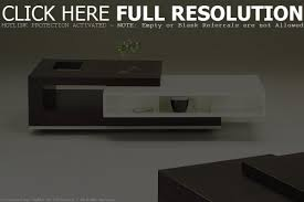 Modern Table For Living Room by Modern Tables For Living Room Modern Design Ideas