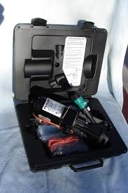 Rv Water Pump System Pumps Rv Water Filter Store