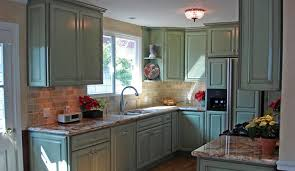 c and c cabinets about c m kitchen cabinets fountain valley ca custom cabinets