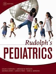 rudolph u0027s pediatrics 22nd edition ebook by lewis first