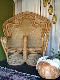 Wicker Chairs Cheap Best 25 Peacock Chair Ideas On Pinterest Antique Interior