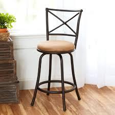 unique counter stools decoration unique counter stools kitchen styles contemporary