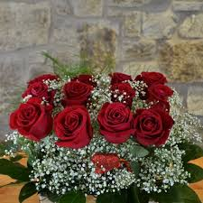 florist express irvine florist flower delivery by flower synergy