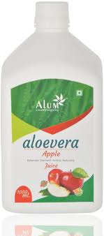 buy alum online buy alum products for best prices online clickoncare