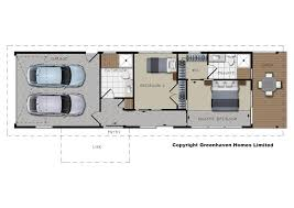 two bedroom homes our plans see our modular homes available greenhaven smart
