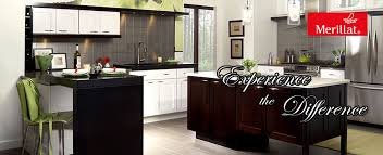 Kitchen Cabinets And Countertops Merillat KraftMaid And Custom - Merillat classic kitchen cabinets