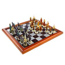 chess board buy buy knights of the round table chess set english heritage