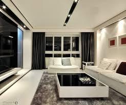 Black Arm Chairs Design Ideas White Sofas Chair Designs Ideas Frame Wall Living Room