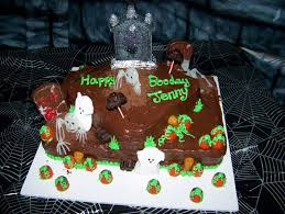 birthday cakes halloween birthday party pinterest recent