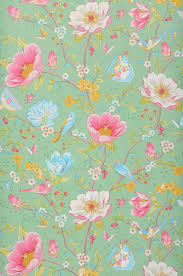 Wallpaper Design Images by Top 25 Best Wallpaper Patterns Ideas On Pinterest Floral Fabric