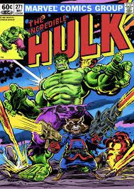 incredible hulk simon williams art deviantart