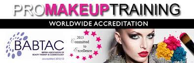 make up courses coursebanner london make up institute