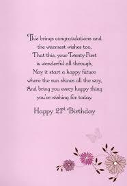 happy 21st birthday cards u2013 gangcraft net
