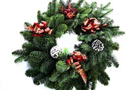 Christmas Decorations Wholesale Dublin by Conor Browne Wreaths Suppliers Of Quality Christmas Wreaths