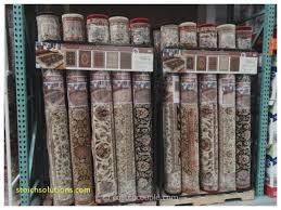 area rugs fresh area rugs at costco area rugs at costco